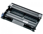 Drum Unit compatible for Brother DR-2000