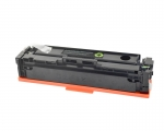 Toner Black compatible for HP Color LaserJet Pro CF400X / 201X