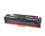 Toner Magenta compatible for HP Color LaserJet Pro CF403X / 201X