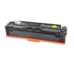 Toner Yellow compatible for HP Color LaserJet Pro CF402X / 201X