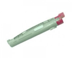 Toner HY Magenta compatible for Xerox Phaser 6250